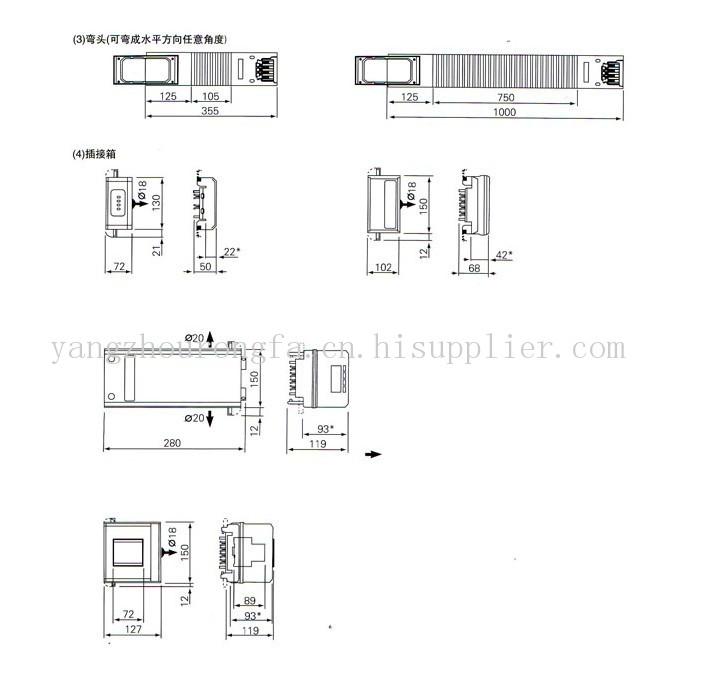 电路 电路图 电子 户型 户型图 平面图 原理图 702_674