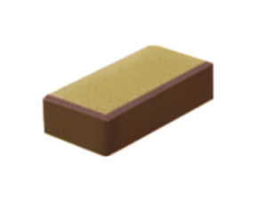 福州环保型透水砖