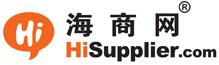东阳外贸网站推广公司