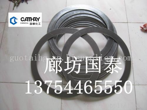 北京金屬纏繞墊片 內外環不銹鋼包覆墊片生產廠家