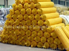 滁州墙体保温超细玻璃棉板玻璃棉卷毡生产厂家销售电话18630405298王经理