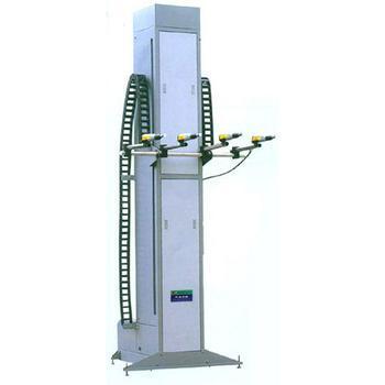 铝合金升降平台 电动升降平台供应商