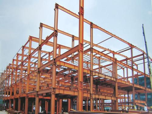 泉州钢结构防腐公司-海商网,建筑钢材和结构件产品库
