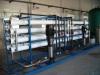 福建超纯水装置