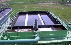 寧德超純水設備