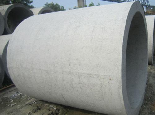 龍海水泥制品