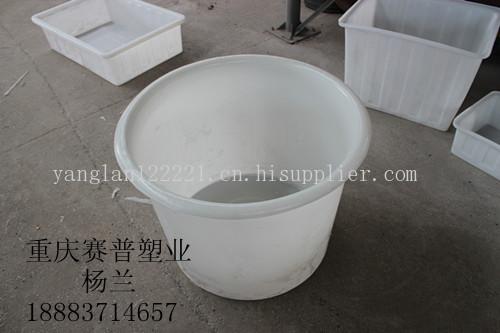 冻楼面马桶规格尺寸图