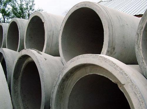 厦门排水管