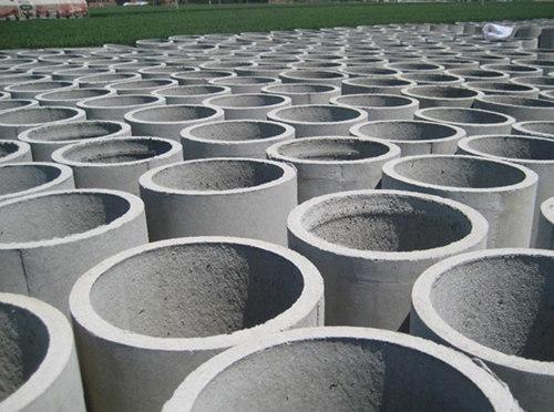 廈門水泥管生產廠家