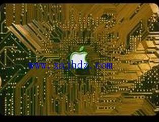 西安电路板设计制作