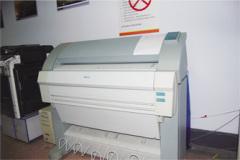 临沂CAD打印公司