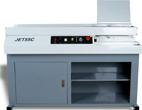 临沂CAD打印服务
