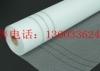 网格布批发玻璃纤维网格布批发1.8/平米