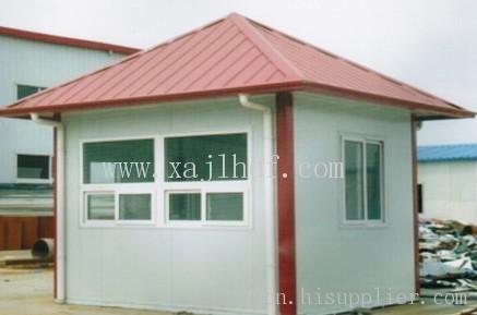 主营业务: 活动房轻钢活动房 轻钢屋面 轻钢结构,钢筋棚,及活动办公室