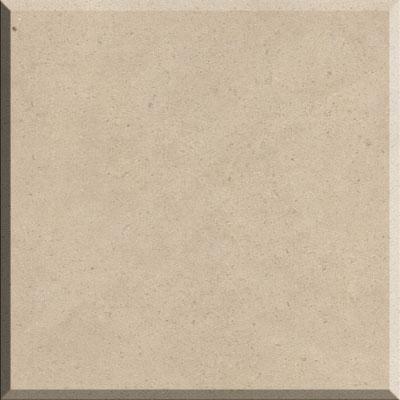 墙漆贴图素材