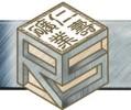 贵州木纹_贵州仁寿矿业有限公司