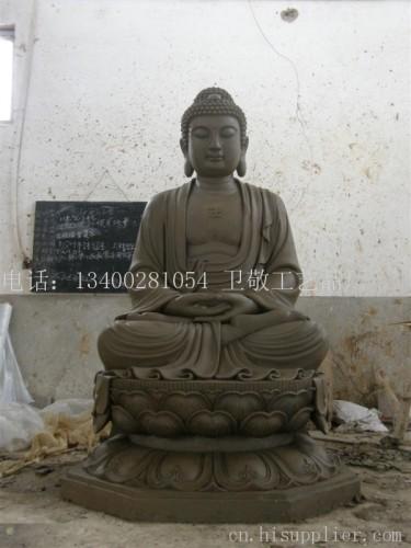 泥塑佛像厂家-海商网,雕刻和雕塑品产品库