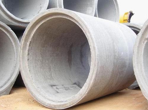 廈門排水管供應廠家