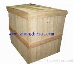 西安包装箱加工