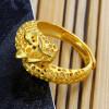 大同黄金加盟,认准卡迈尼黄金批发珠宝公司