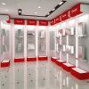 西安各种数码产品 西安展柜制作 西安展柜厂
