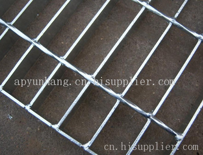 首页 建筑和装饰材料 金属丝网 网格板  网格板 产地: 河北省 衡水市