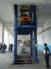 升降货梯的基本性能介绍