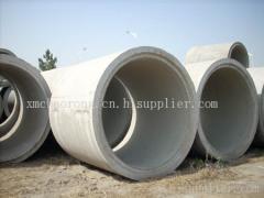 全国专业水泥制品