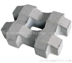 杏林植草磚l漳州排水管l廈門鋼筋混凝土排水管