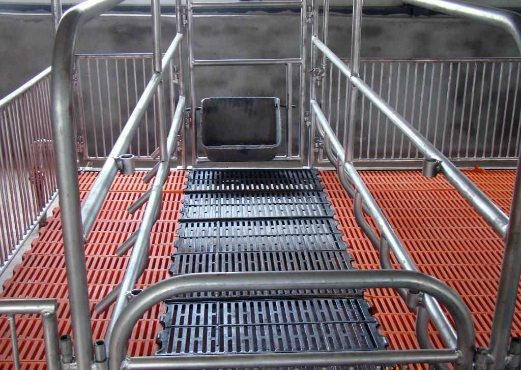 母猪产床-海商网,农业机械产品库