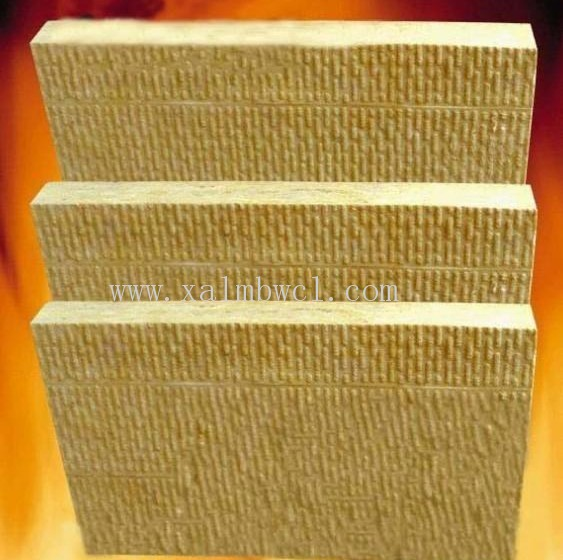 西安岩棉板生产厂家