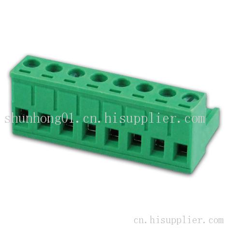 线路板端子-海商网,电路板产品库