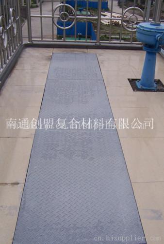 玻璃钢盖板,玻璃钢沟盖板,玻璃钢花纹板盖板