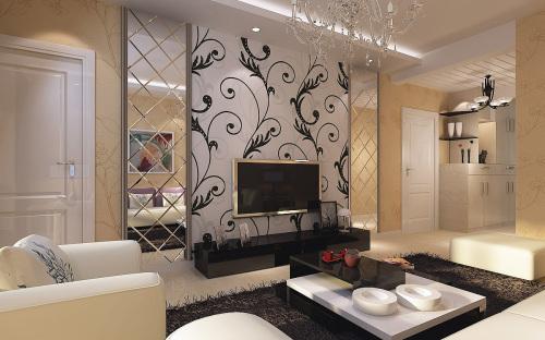 首页 建筑和装饰材料 其他建筑和装饰材料 经典欧式风格装修  产地