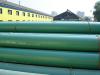 防腐钢管 防腐钢管专业生产厂家