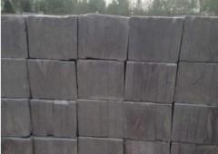 西安龙马保温材料有限公司