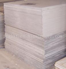 宁夏塑料板材