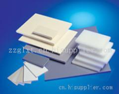 海南塑料板材