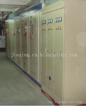 自动化信息化控制&弱电设备