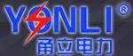 宁波甬立电力设备有限公司