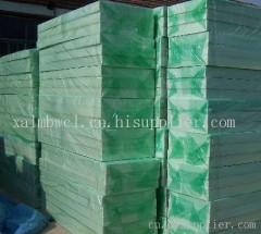 西安XPS擠塑板廠家供應