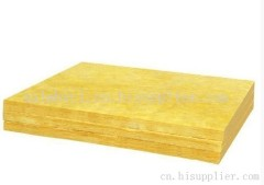 西安巖棉板銷售