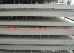 西安保溫泡沫板供應商