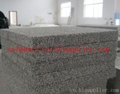 西安發泡水泥保溫板廠家