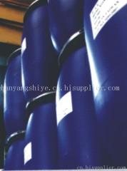 水性铝箔光油HY-8501