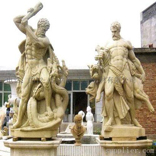 月亮女神主要指希腊神话的阿尔武弥斯