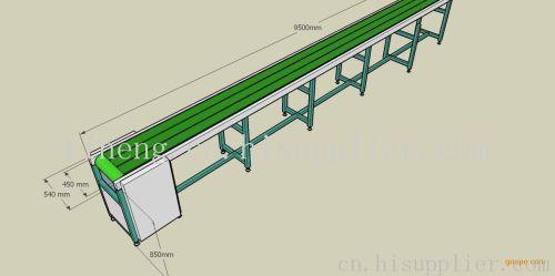 电子产品流水线,生产线,装配线,输送线,烘干线,老化线,线束线,工作台