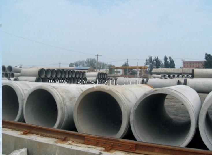 西安排水管制作单位