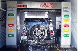 汽车吸尘器和车用脚垫清洗机