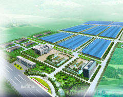 深圳市光明新区外贸推广效果*好的平台